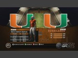 NCAA Football 10 Screenshot #317 for Xbox 360 - Click to view
