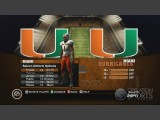 NCAA Football 10 Screenshot #318 for Xbox 360 - Click to view