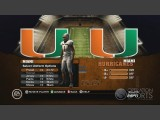 NCAA Football 10 Screenshot #319 for Xbox 360 - Click to view
