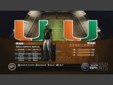 NCAA Football 10 Screenshot #320 for Xbox 360 - Click to view