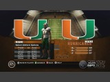 NCAA Football 10 Screenshot #321 for Xbox 360 - Click to view