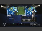 NCAA Football 10 Screenshot #322 for Xbox 360 - Click to view