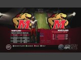 NCAA Football 10 Screenshot #323 for Xbox 360 - Click to view
