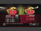 NCAA Football 10 Screenshot #324 for Xbox 360 - Click to view