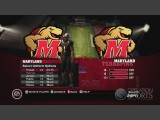 NCAA Football 10 Screenshot #325 for Xbox 360 - Click to view