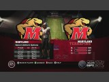 NCAA Football 10 Screenshot #326 for Xbox 360 - Click to view