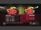 NCAA Football 10 Screenshot #327 for Xbox 360 - Click to view
