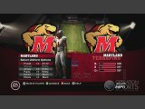 NCAA Football 10 Screenshot #329 for Xbox 360 - Click to view