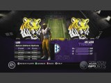 NCAA Football 10 Screenshot #336 for Xbox 360 - Click to view