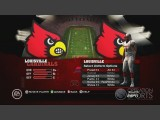 NCAA Football 10 Screenshot #341 for Xbox 360 - Click to view