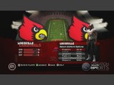NCAA Football 10 Screenshot #343 for Xbox 360 - Click to view