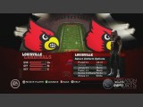 NCAA Football 10 Screenshot #344 for Xbox 360 - Click to view