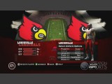 NCAA Football 10 Screenshot #345 for Xbox 360 - Click to view
