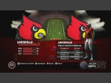 NCAA Football 10 Screenshot #346 for Xbox 360 - Click to view