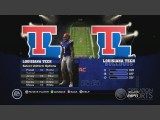 NCAA Football 10 Screenshot #347 for Xbox 360 - Click to view