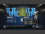 NCAA Football 10 Screenshot #349 for Xbox 360 - Click to view