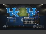 NCAA Football 10 Screenshot #350 for Xbox 360 - Click to view