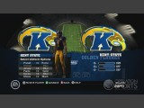 NCAA Football 10 Screenshot #351 for Xbox 360 - Click to view
