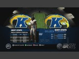 NCAA Football 10 Screenshot #352 for Xbox 360 - Click to view