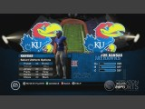 NCAA Football 10 Screenshot #358 for Xbox 360 - Click to view