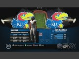 NCAA Football 10 Screenshot #359 for Xbox 360 - Click to view