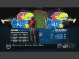NCAA Football 10 Screenshot #360 for Xbox 360 - Click to view