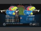 NCAA Football 10 Screenshot #361 for Xbox 360 - Click to view