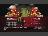 NCAA Football 10 Screenshot #362 for Xbox 360 - Click to view