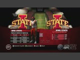 NCAA Football 10 Screenshot #363 for Xbox 360 - Click to view