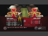 NCAA Football 10 Screenshot #364 for Xbox 360 - Click to view