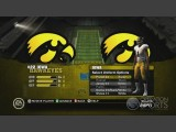 NCAA Football 10 Screenshot #365 for Xbox 360 - Click to view