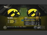 NCAA Football 10 Screenshot #366 for Xbox 360 - Click to view