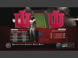 NCAA Football 10 Screenshot #368 for Xbox 360 - Click to view