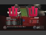 NCAA Football 10 Screenshot #369 for Xbox 360 - Click to view