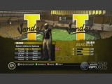 NCAA Football 10 Screenshot #376 for Xbox 360 - Click to view