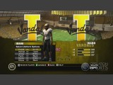 NCAA Football 10 Screenshot #377 for Xbox 360 - Click to view
