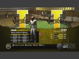 NCAA Football 10 Screenshot #378 for Xbox 360 - Click to view
