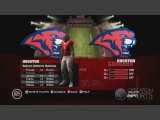NCAA Football 10 Screenshot #381 for Xbox 360 - Click to view