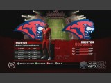 NCAA Football 10 Screenshot #383 for Xbox 360 - Click to view