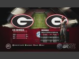 NCAA Football 10 Screenshot #394 for Xbox 360 - Click to view