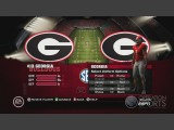 NCAA Football 10 Screenshot #395 for Xbox 360 - Click to view