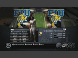 NCAA Football 10 Screenshot #407 for Xbox 360 - Click to view