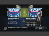 NCAA Football 10 Screenshot #408 for Xbox 360 - Click to view
