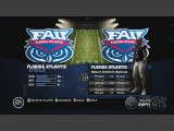 NCAA Football 10 Screenshot #409 for Xbox 360 - Click to view