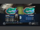 NCAA Football 10 Screenshot #410 for Xbox 360 - Click to view
