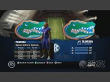 NCAA Football 10 Screenshot #413 for Xbox 360 - Click to view