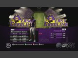 NCAA Football 10 Screenshot #417 for Xbox 360 - Click to view