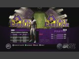 NCAA Football 10 Screenshot #418 for Xbox 360 - Click to view