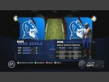 NCAA Football 10 Screenshot #421 for Xbox 360 - Click to view