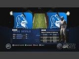 NCAA Football 10 Screenshot #422 for Xbox 360 - Click to view